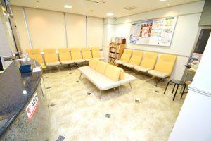 渡辺医院photo